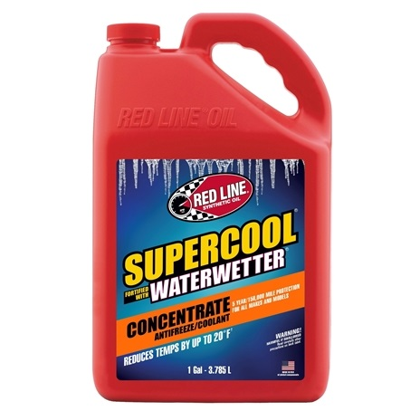 0000990_supercool-concentrate_464