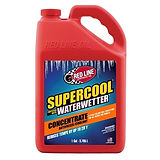 0000990_supercool-concentrate_464.jpeg