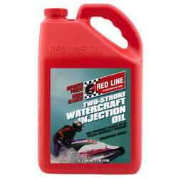 two_stroke_watercraft_injection_oil_gallon