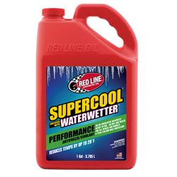 0001005_supercool-performance_464