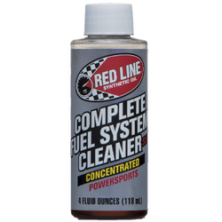 0000715_complete-fuel-system-cleaner-powersports_464
