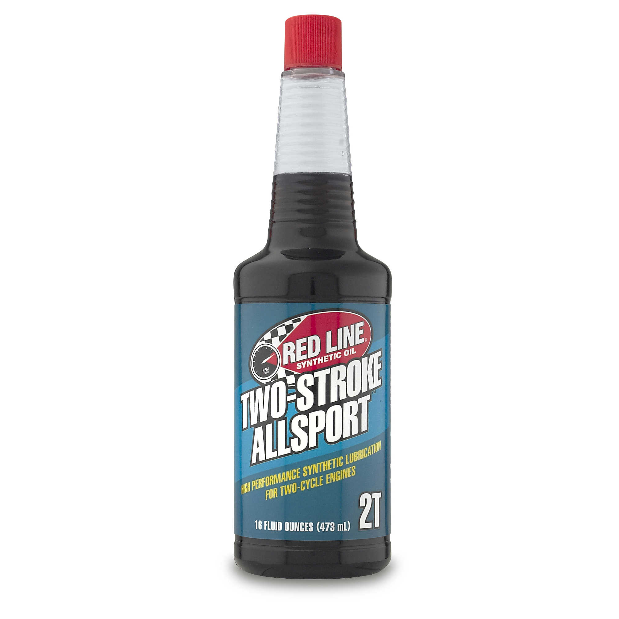 40803_TWO-STROKE_ALLSPORT_16OZ