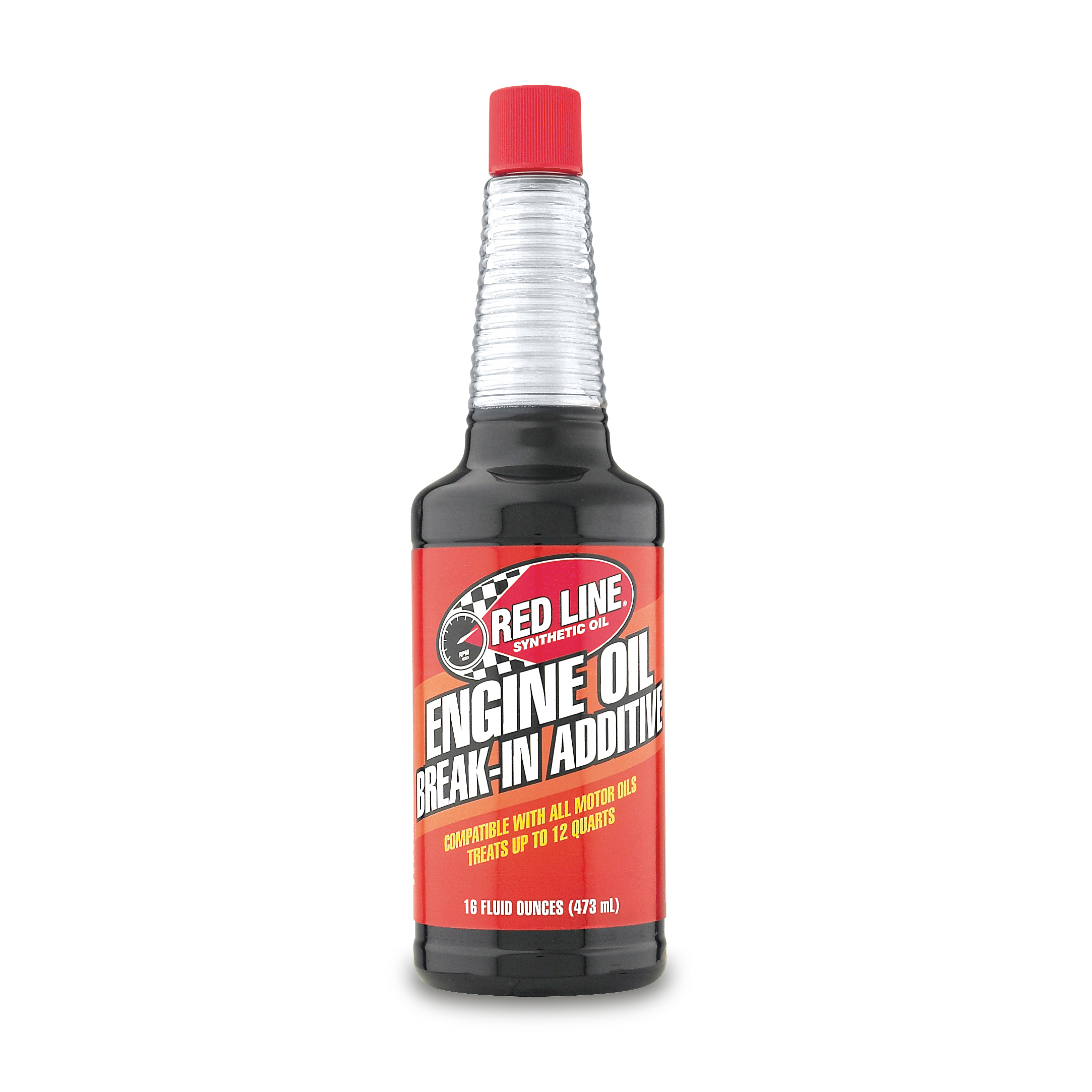 81403_ENGINE_OIL_BREAK-IN_ADDITIVE_16OZ