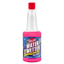 80204_WATER_WETTER_12OZ_L