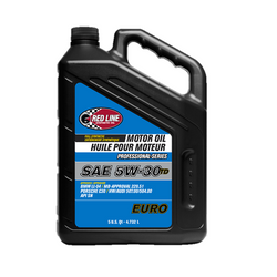 0000827_professional-series-5w30td-euro-
