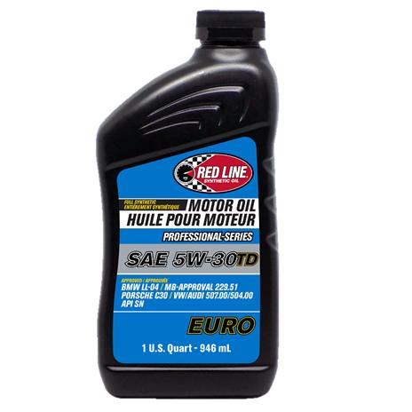 0000826_professional-series-5w30td-euro-