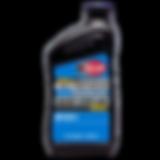 0000842_professional-series-5w40-diesel-