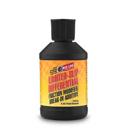 0000248_limited-slip-friction-modifier_464