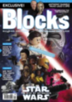 001x_Blocks_Jan_20.png