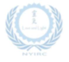 nyirc_faded_logo_42JPG-317x284.jpg