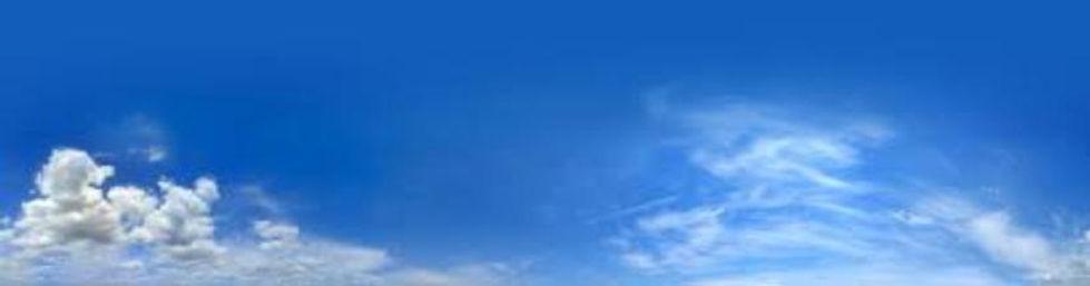 sky5-858x225.jpg