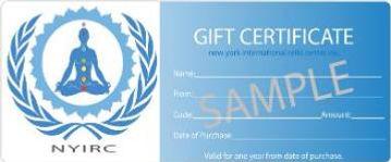 NYIRC-Gift-Certificate3-390x154-358x149.