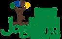 Logo_JoWa_Kraft_4C-01.png