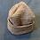 Thumbnail: Striped Wool Hat