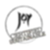 JoysilkcertifiedsustainableLOGOSMALL.png