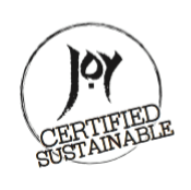 JoysilkcertifiedsustainableLOGOSMALL.png