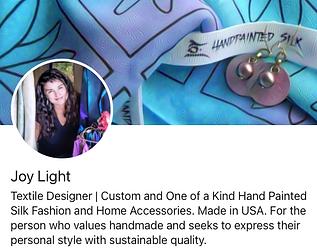 Joy Light LinkedIn.png