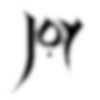 joysilk-logo-small.png
