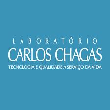 Carlos Chagas 1.png