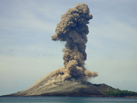 volcano2.png