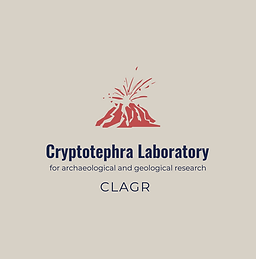 CLAGR logo new.png