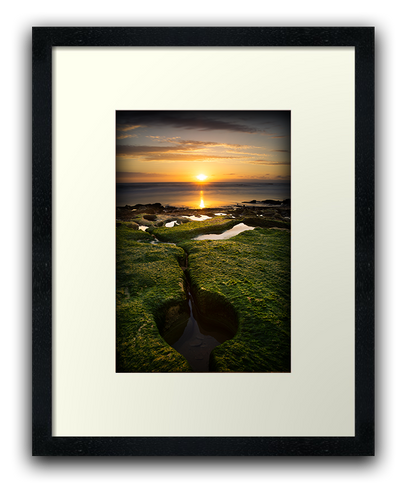 picture_frame01.png