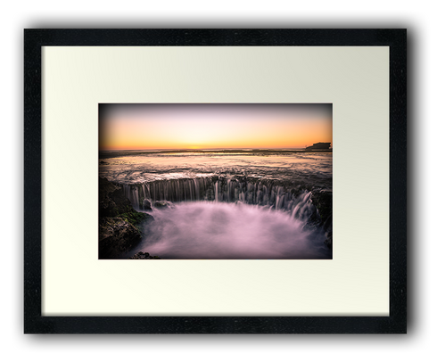 picture_frame05.png