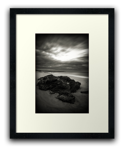 picture_frame3.png