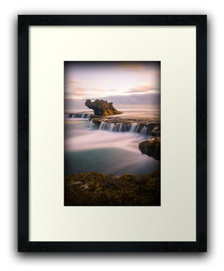 picture_frame03.png