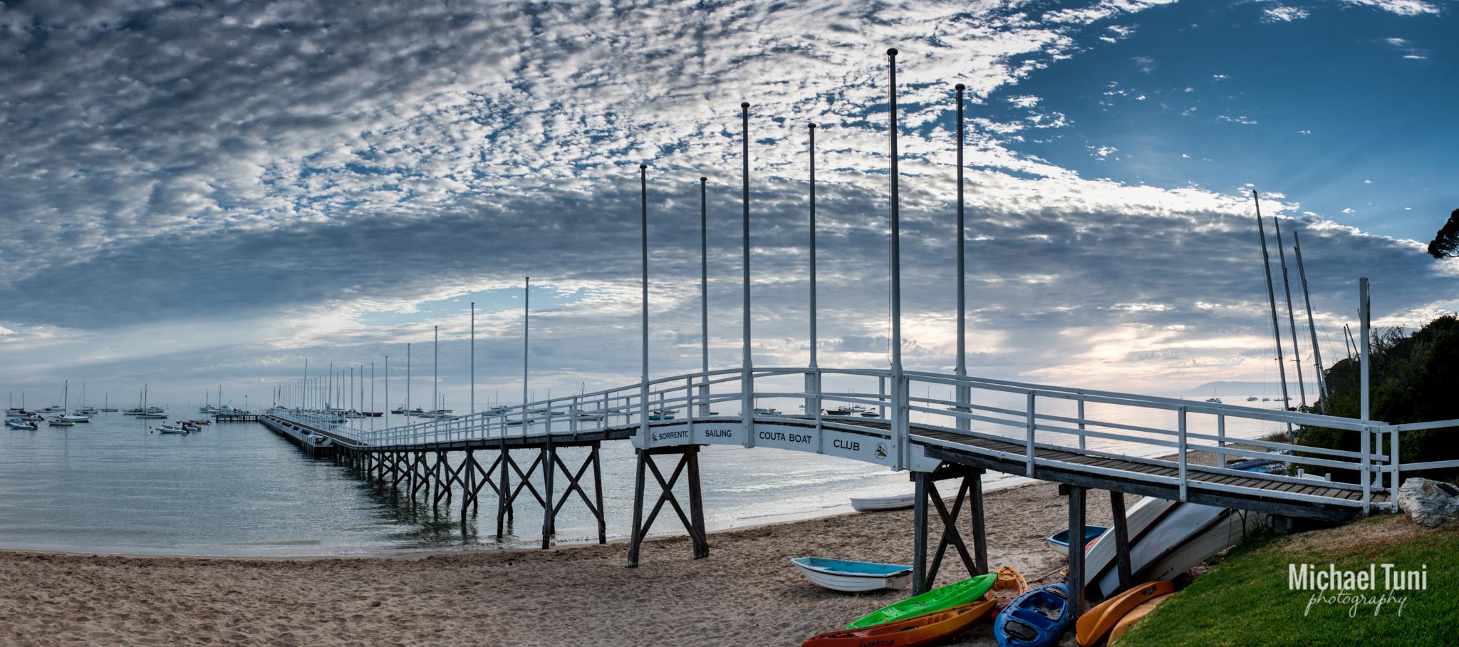 sorrento_sailing_club_Panorama1