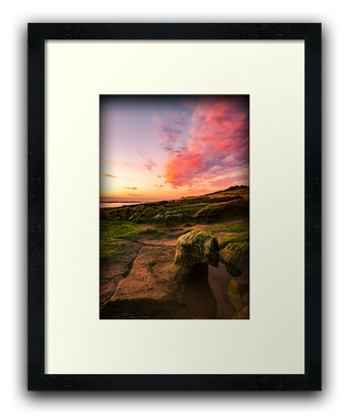 picture_frame00.png