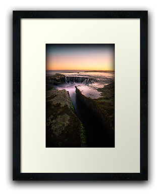 picture_frame04.png