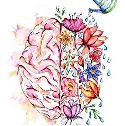 cerveau fleuri.jpg