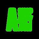 shopappy.com button logo.png