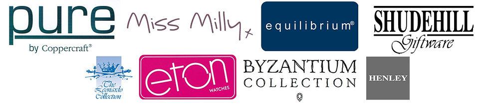 gifts logos v1 copy.jpg