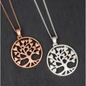 equilibrium-heart-tree-of-life-filigree-