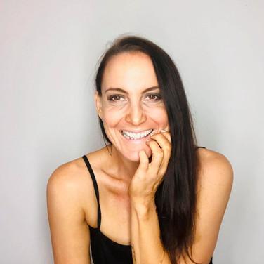 Krista Laughlin