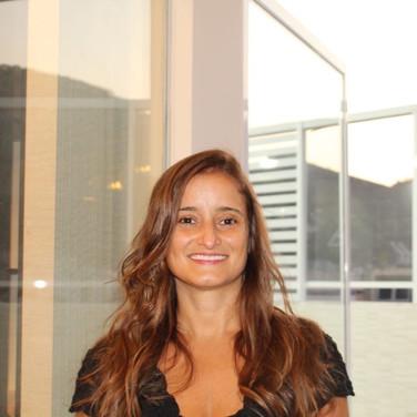 Fabiola Fontes