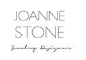 Logo Joanne Stone Jewelry Designer 2.png
