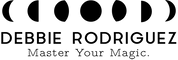 Logo-All-Black.png