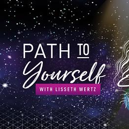 8014774_5e4b60dd584bc_path_to_yourself.p