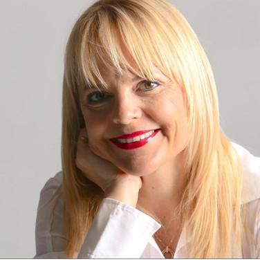Dr. Michelle Neilsen