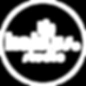 kaktus.logo.png