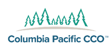 CPCCO logo.png