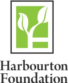 harbourtonLogo_vertical2.jpg