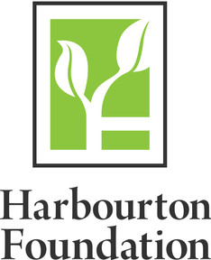 harbourtonLogo_vertical2.jpg