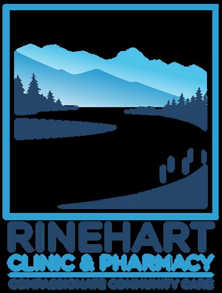 Rinehart Clinic Logo full.png