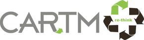 CARTM_4-C logo.jpeg