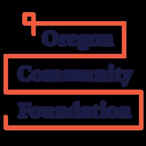 OCF-Logo-FullColor2x.png