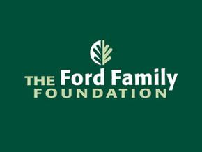 ford_family_foundation_logo.jpg